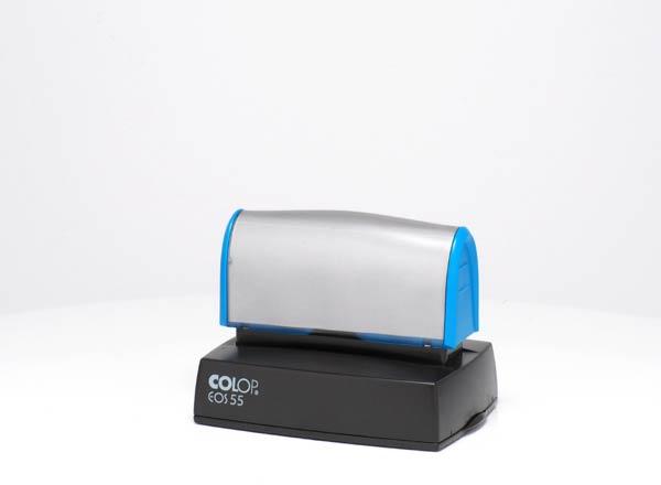 Colop EOS Line Flashstempel
