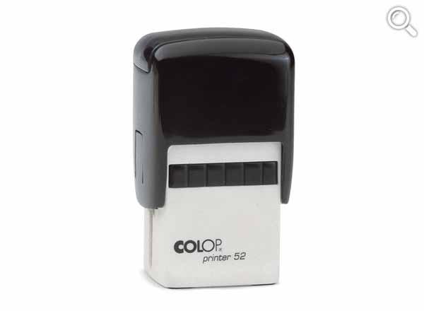 Colop Printer Line 52