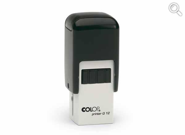 Colop Printer Line Q12