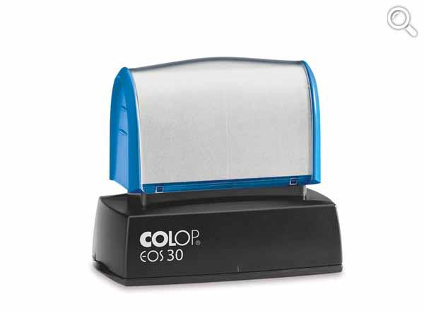 Colop EOS Line 30