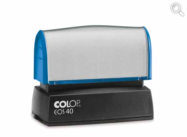 Colop EOS Line 40