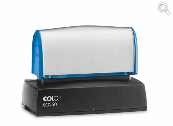 Colop EOS Line 60