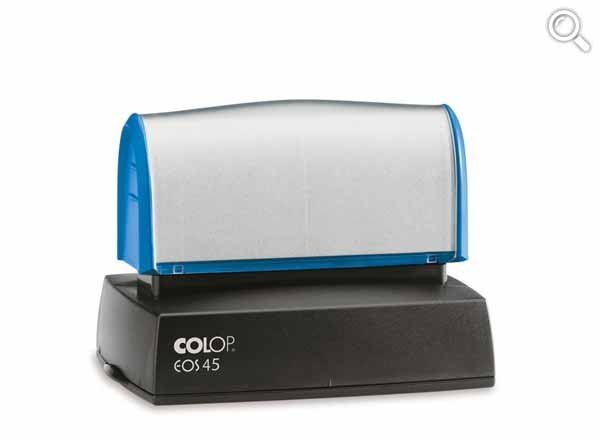 Colop EOS Line 45