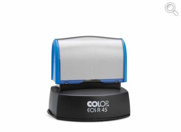Colop EOS Line R45