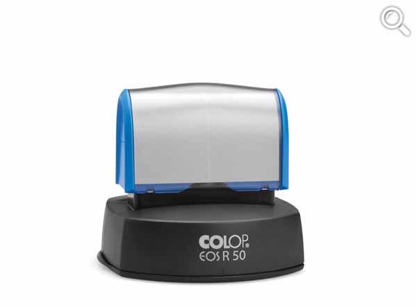 Colop EOS Line R50
