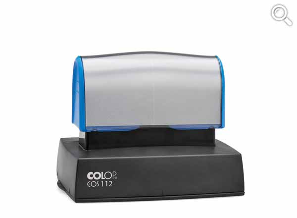 Colop EOS Line 112