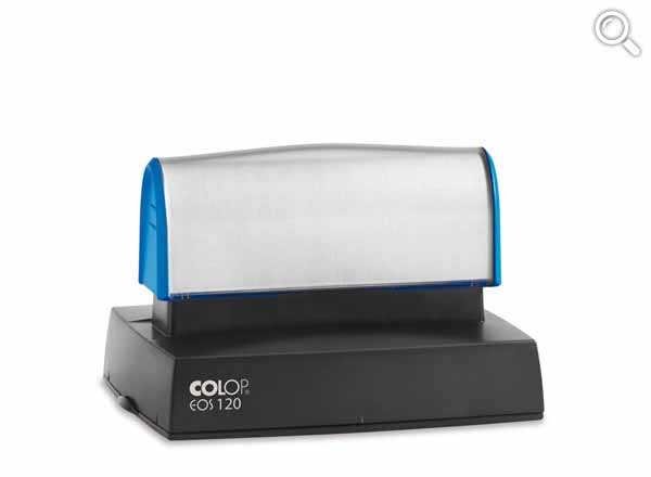 Colop EOS Line 120