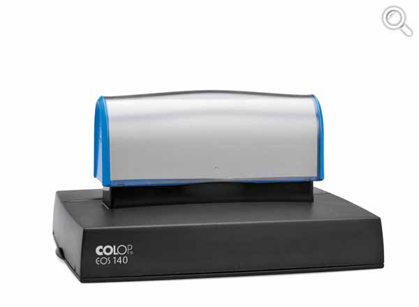 Colop EOS Line 140