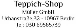 Individuelle Stempelvorlagen Logo + Text 08