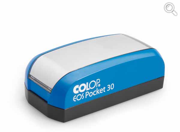 Colop EOS Pocket Stamp 30