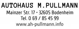Individuelle Stempelvorlagen Logo + Text 03