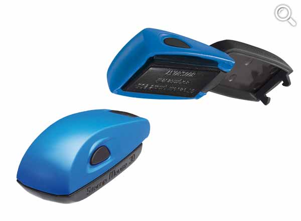 Colop EOS Stamp Mouse 30
