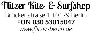 Individuelle Stempelvorlagen Logo + Text 07