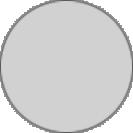 Muster Stempelabdruck