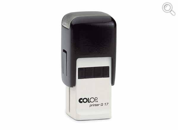 Colop Printer Line Q17