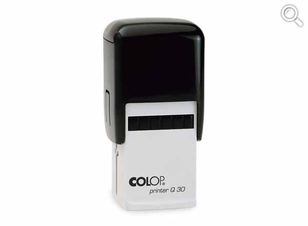 Colop Printer Line Q30