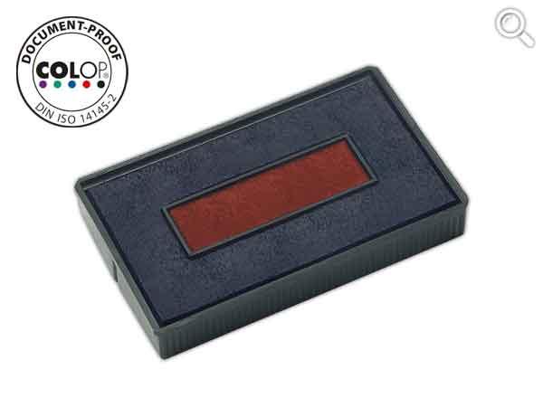 Stempelkissen E/2600/2