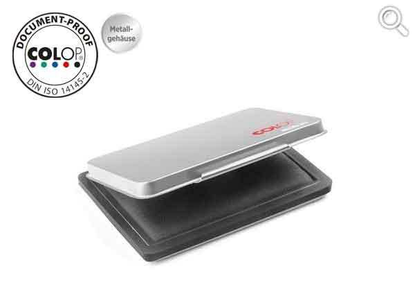 Stempelkissen Micro M1